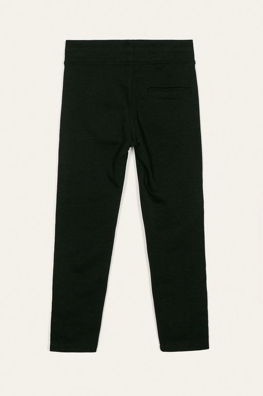 G-Star Raw - Pantaloni 140-176 cm negru