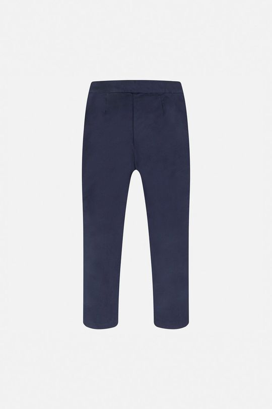 Mayoral - Pantaloni copii 128-167 cm 97% Bumbac, 3% Elastan