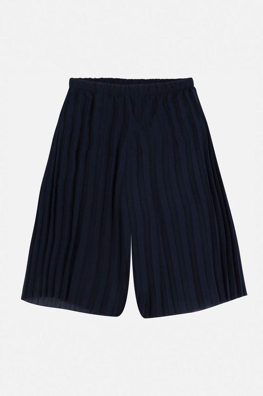 Mayoral - Pantaloni copii 140-167 cm bleumarin
