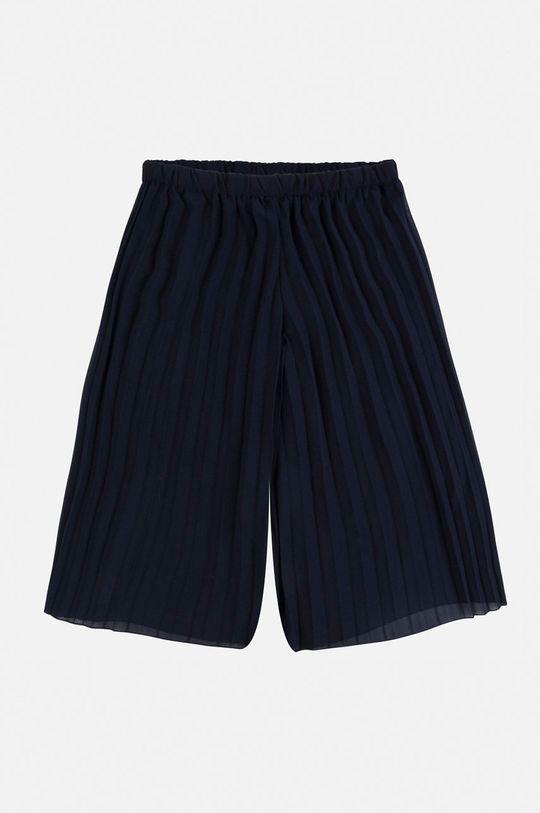 Mayoral - Pantaloni copii 140-167 cm Captuseala: 100% Viscoza Materialul de baza: 100% Poliester