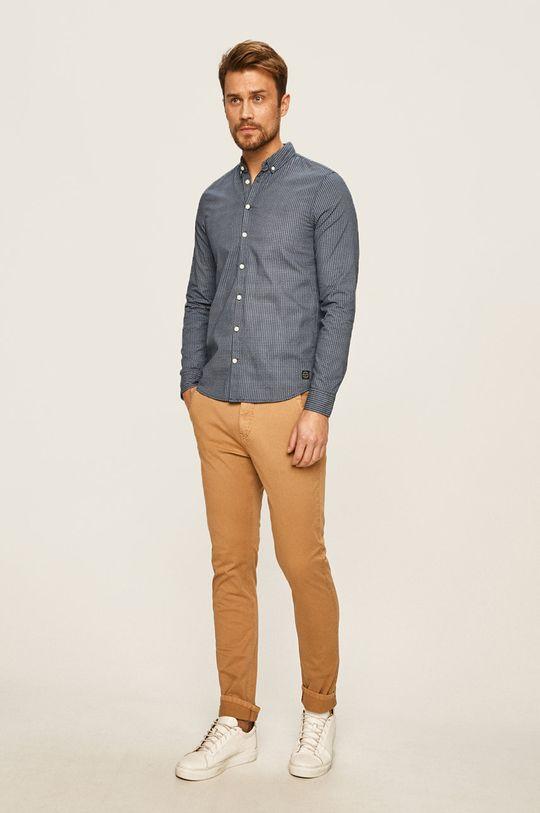 Blend - Pantaloni chihlimbar