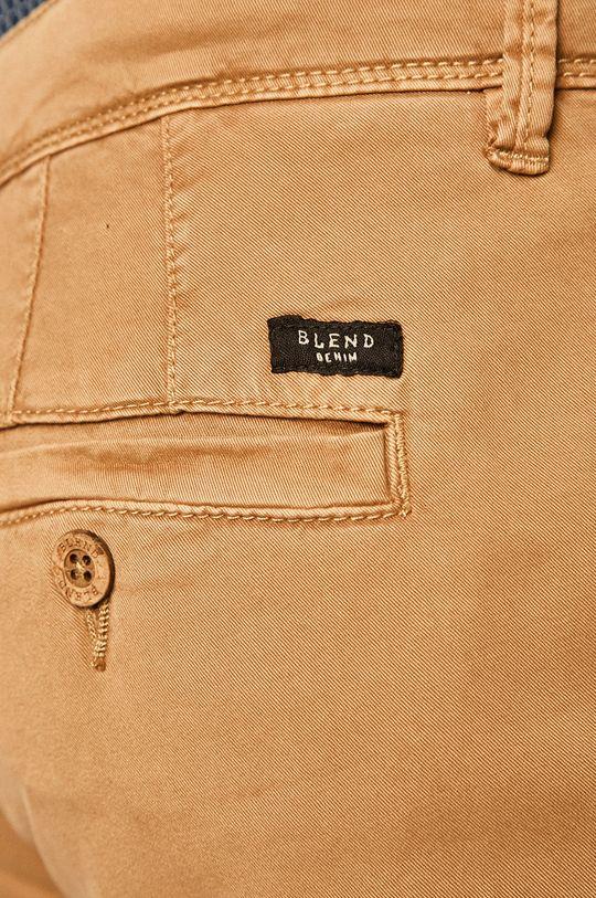 chihlimbar Blend - Pantaloni