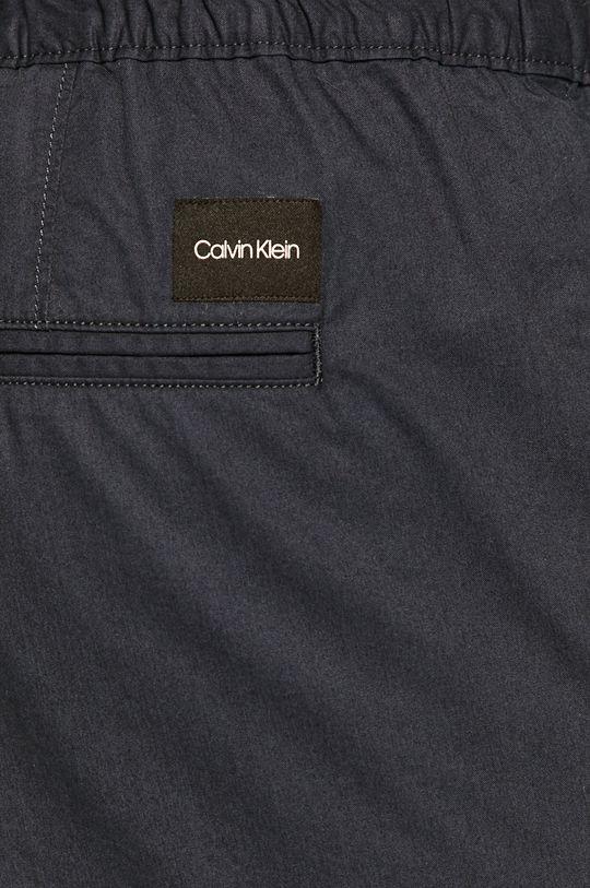 Calvin Klein - Kalhoty Pánský