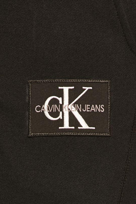Calvin Klein Jeans - Nohavice Pánsky