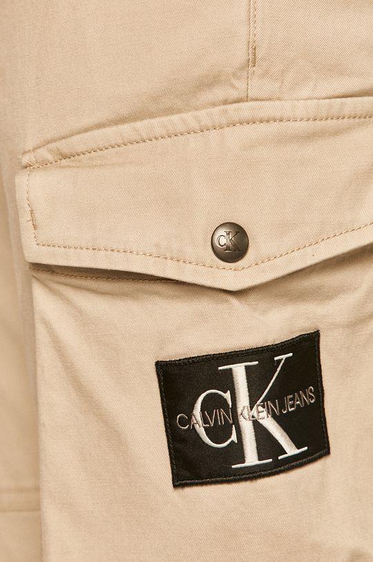 Calvin Klein Jeans - Pantaloni De bărbați