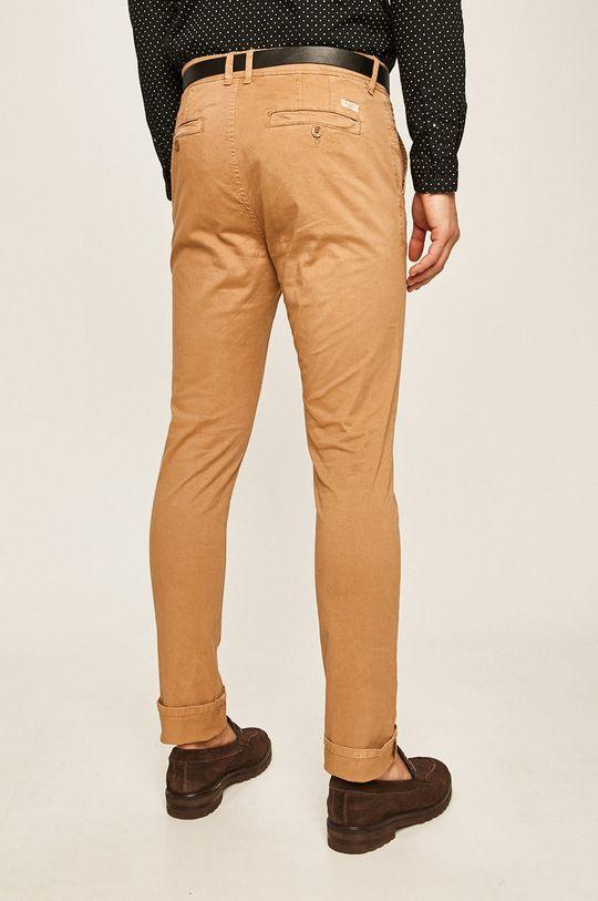 Blend - Pantaloni 97% Bumbac, 3% Elastan