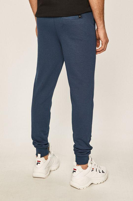 Blend - Pantaloni 60% Bumbac, 40% Poliester