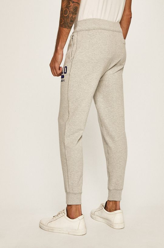 Polo Ralph Lauren - Kalhoty 60% Bavlna, 40% Polyester
