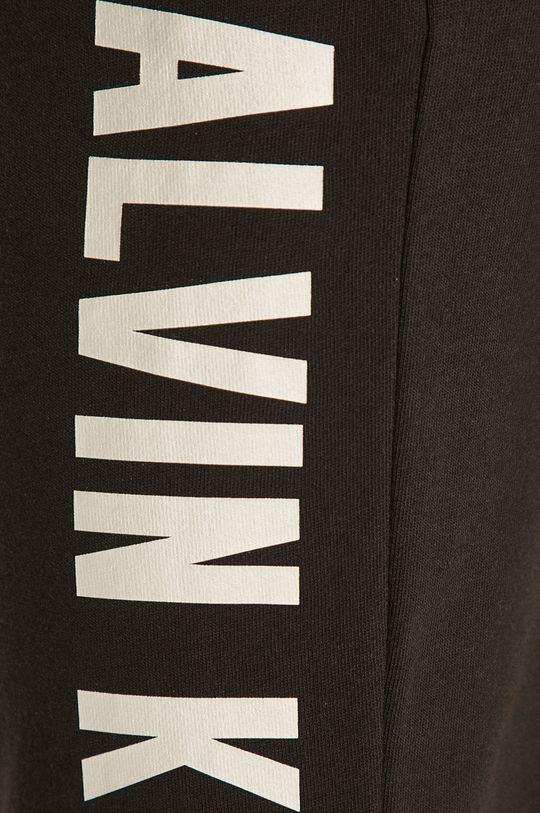 Calvin Klein Performance - Kalhoty Pánský