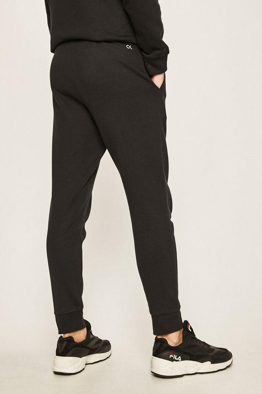 Calvin Klein Performance - Kalhoty  Hlavní materiál: 84% Bavlna, 16% Polyester