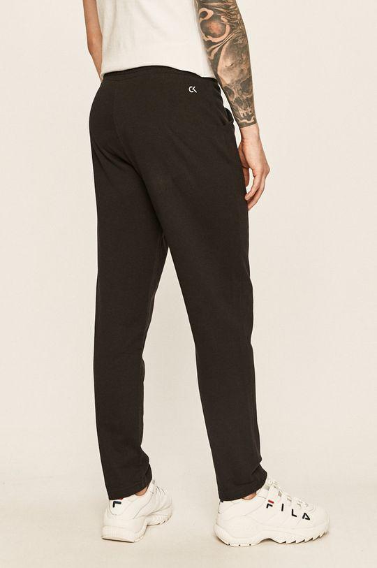 Calvin Klein Performance - Kalhoty 100% Bavlna