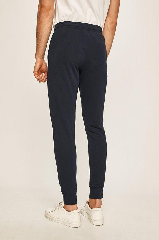 Emporio Armani - Spodnie 97 % Bawełna, 3 % Elastan