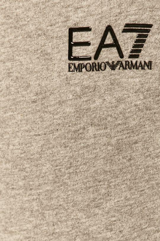 EA7 Emporio Armani - Kalhoty Pánský
