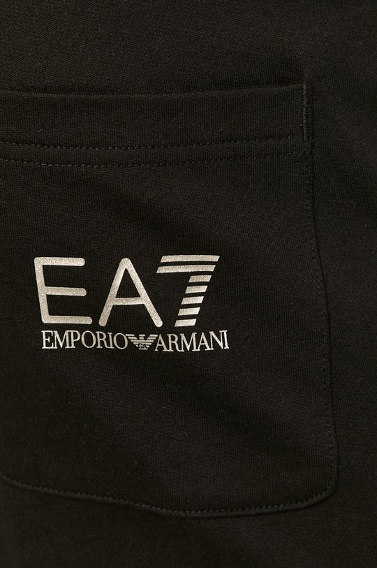 EA7 Emporio Armani - Nohavice Pánsky