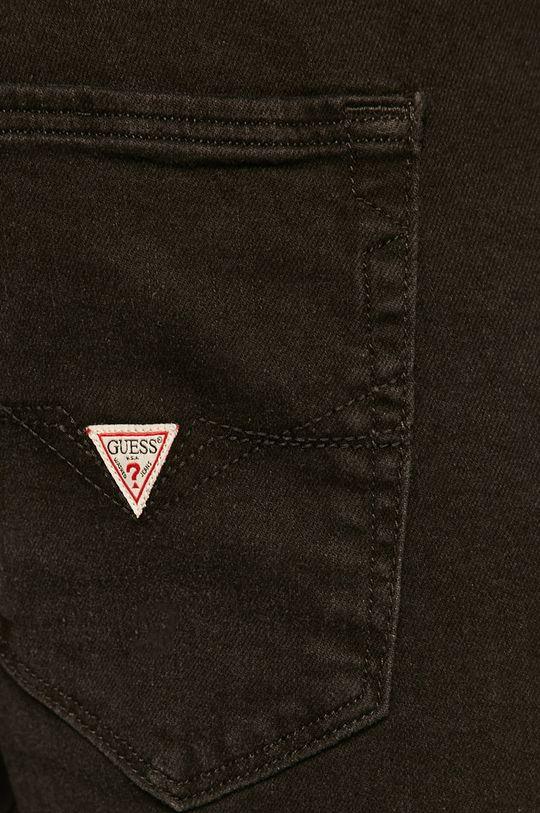 Guess Jeans - Spodnie Vermont Męski