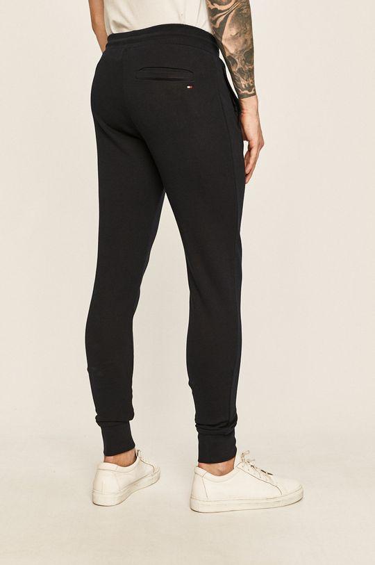 Tommy Hilfiger - Pantaloni Materialul de bază: 100% Bumbac banda elastica: 95% Bumbac, 5% Elastan