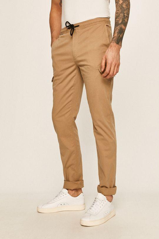 culoarea tenului Tommy Hilfiger - Pantaloni De bărbați
