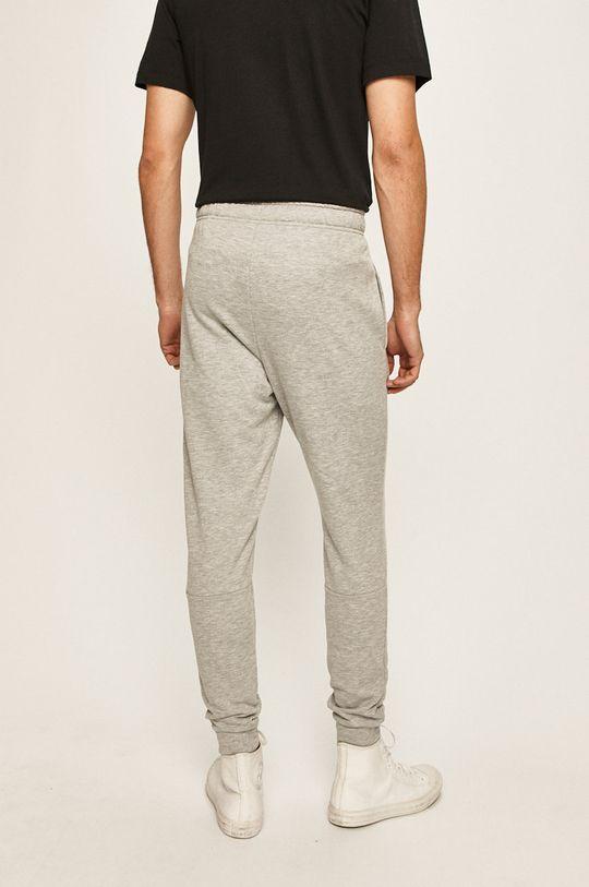 Nike - Kalhoty  75% Polyester, 25% Viskóza