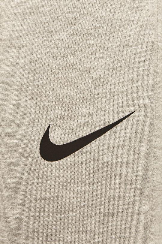 šedá Nike - Kalhoty