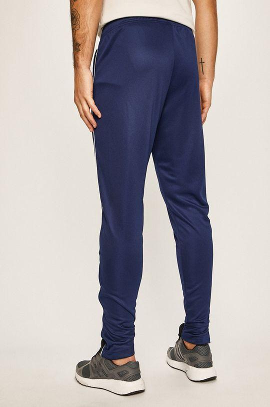 adidas Performance - Kalhoty  100% Polyester