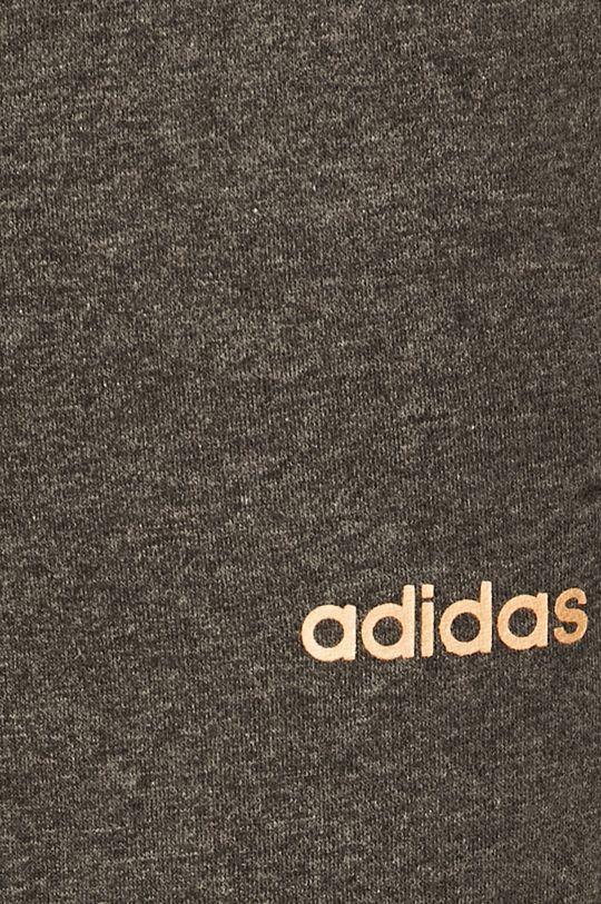 adidas - Kalhoty Pánský