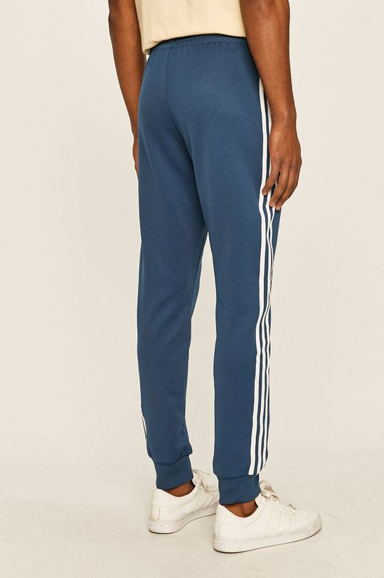 adidas Originals - Kalhoty  30% Bavlna, 70% Recyklovaný polyester