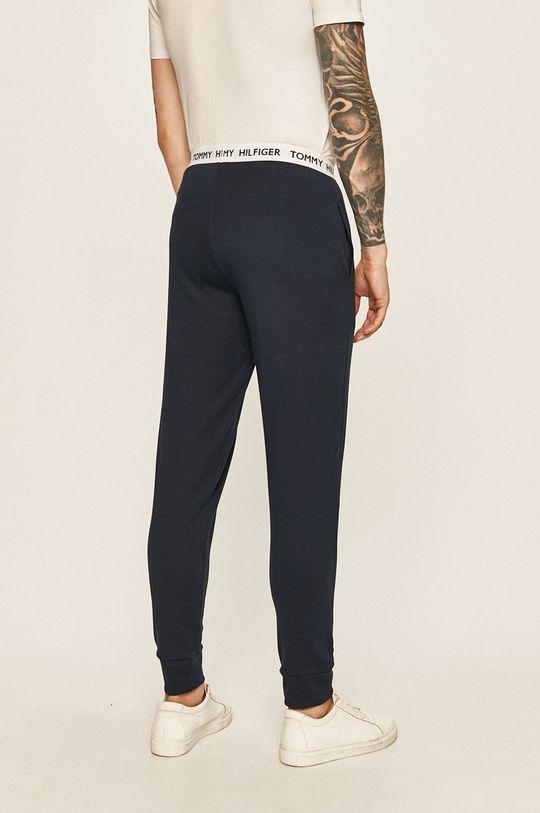 Tommy Hilfiger - Pantaloni 97% Bumbac, 3% Elastan