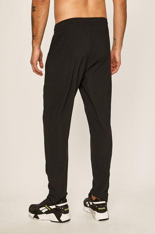 Reebok - Spodnie 100 % Poliester