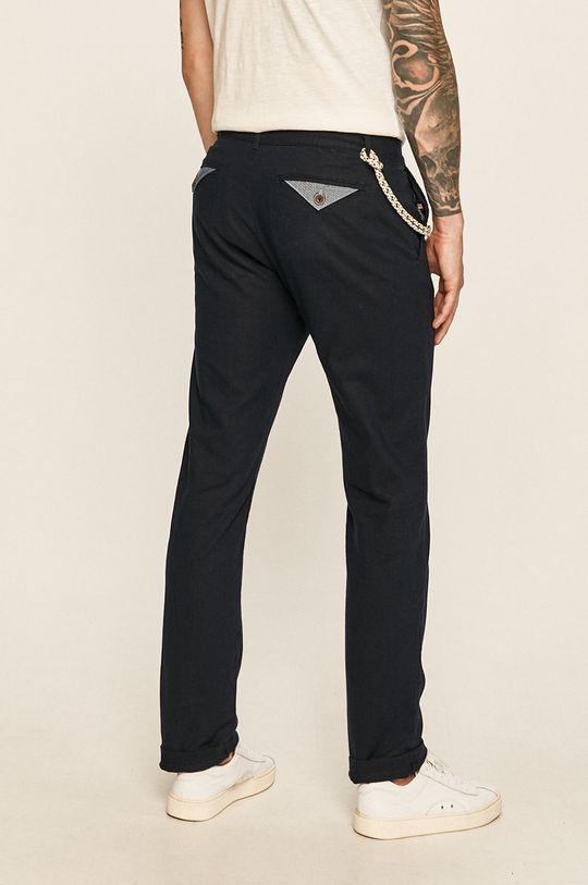 Tom Tailor Denim - Spodnie