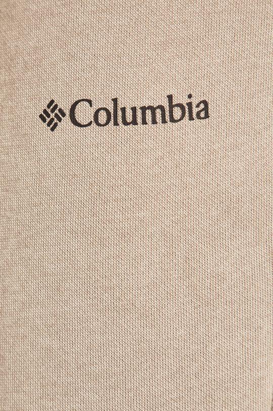 gri Columbia - Pantaloni
