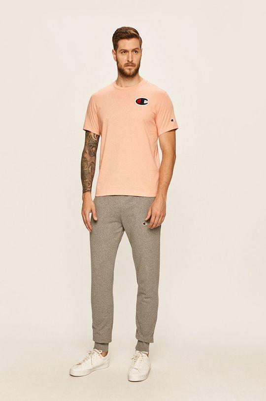 Champion - Kalhoty šedá