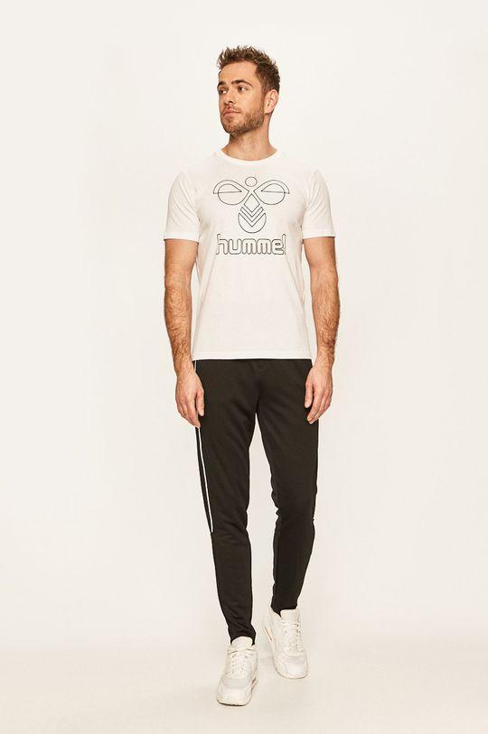 Hummel - Nohavice čierna