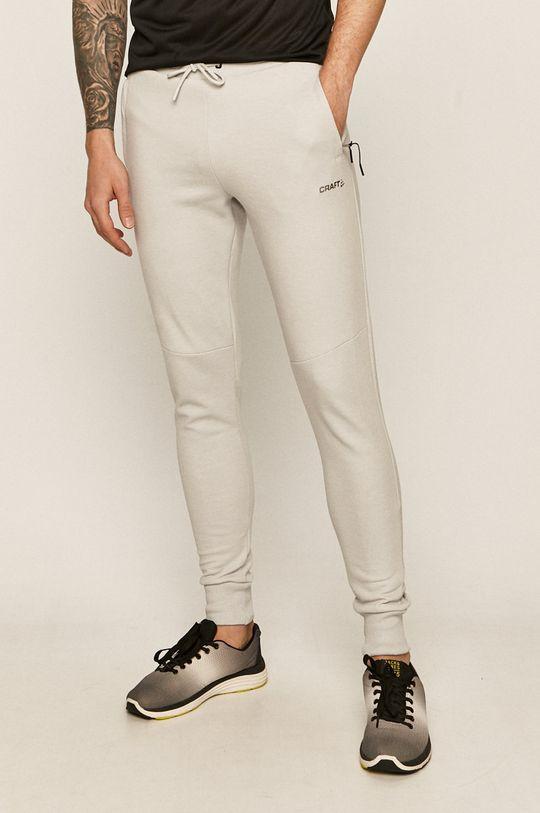 gri deschis Craft - Pantaloni De bărbați