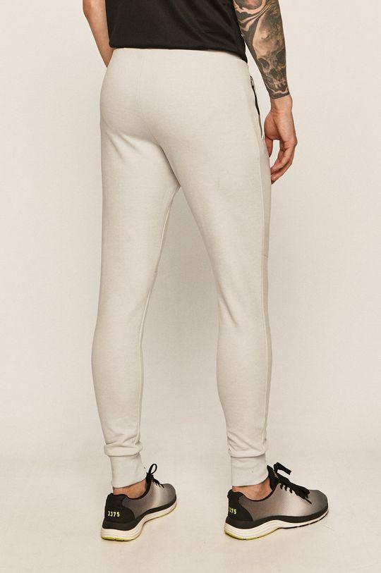 Craft - Pantaloni 35% Bumbac, 65% Poliester