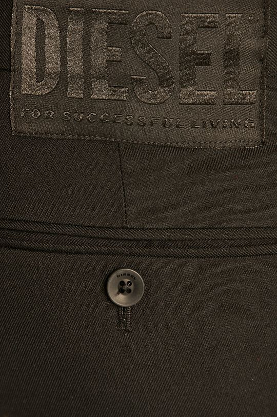 Diesel - Spodnie Męski
