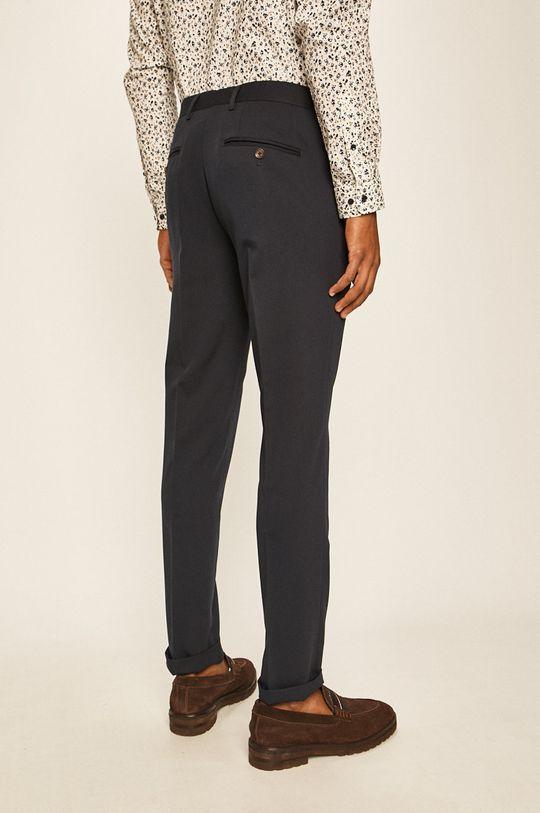 Premium by Jack&Jones - Kalhoty  Podšívka: 5% Elastan, 95% Polyester Hlavní materiál: 5% Elastan, 50% Recyklovaný polyester, 28% Polyester, 17% Viskóza