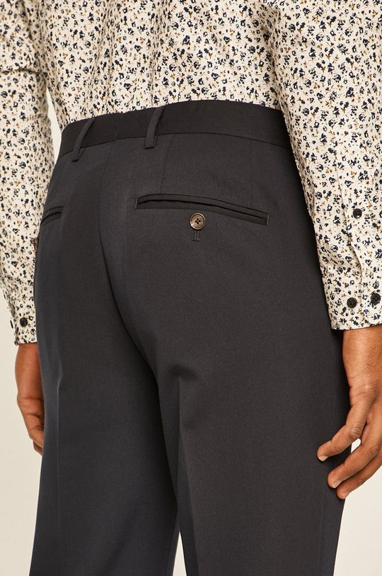 námořnická modř Premium by Jack&Jones - Kalhoty