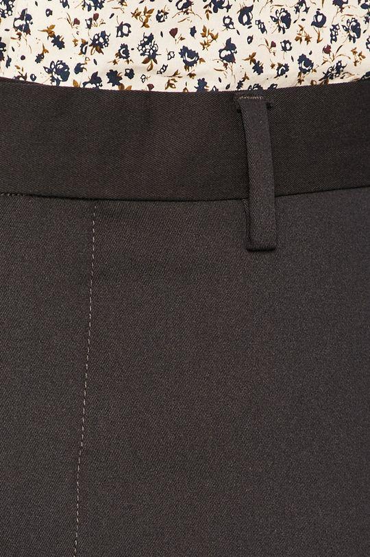 Premium by Jack&Jones - Kalhoty Pánský