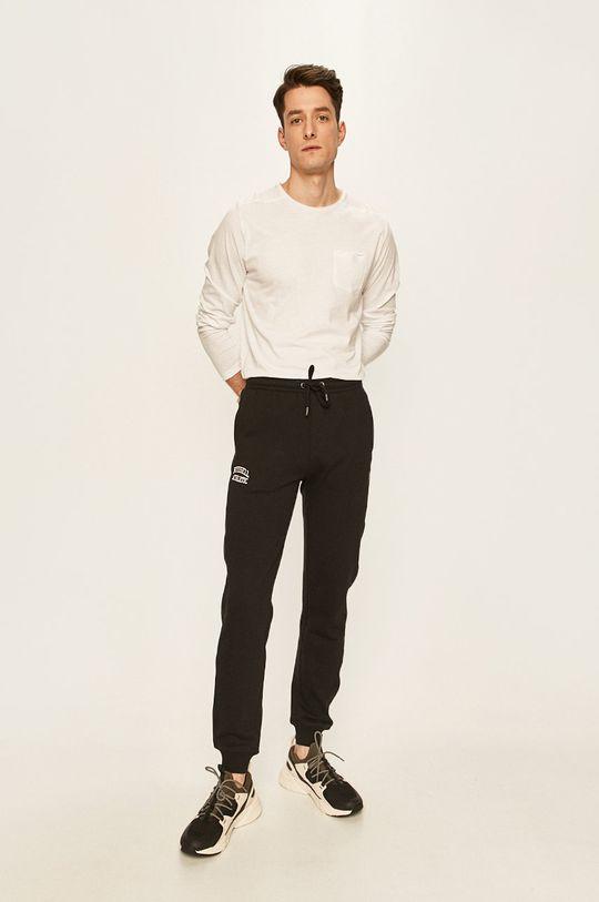 Russel Athletic - Spodnie czarny