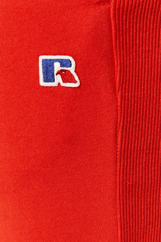 Russell Athletic - Kalhoty Pánský