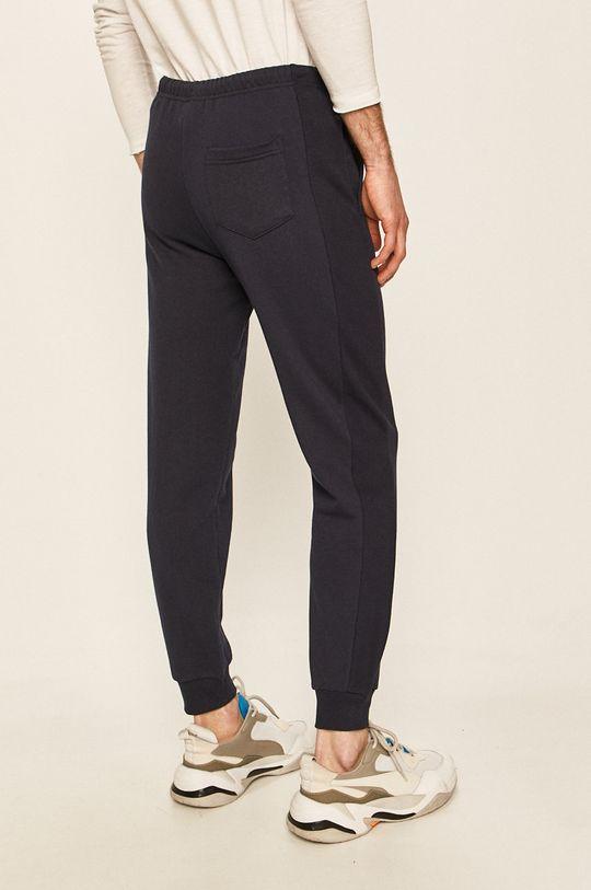 Russell Athletic - Kalhoty  80% Bavlna, 20% Polyester