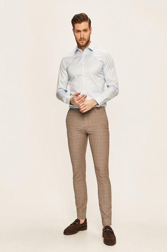 Joop! - Spodnie multicolor