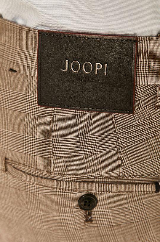 multicolor Joop! - Spodnie