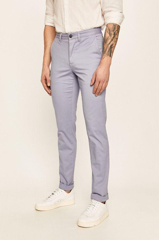 de struguri Lacoste - Pantaloni De bărbați