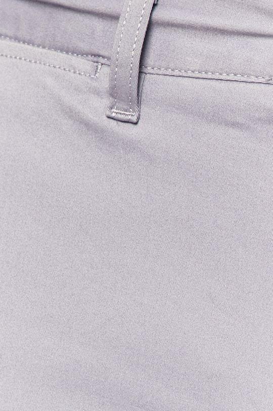 Lacoste - Pantaloni De bărbați