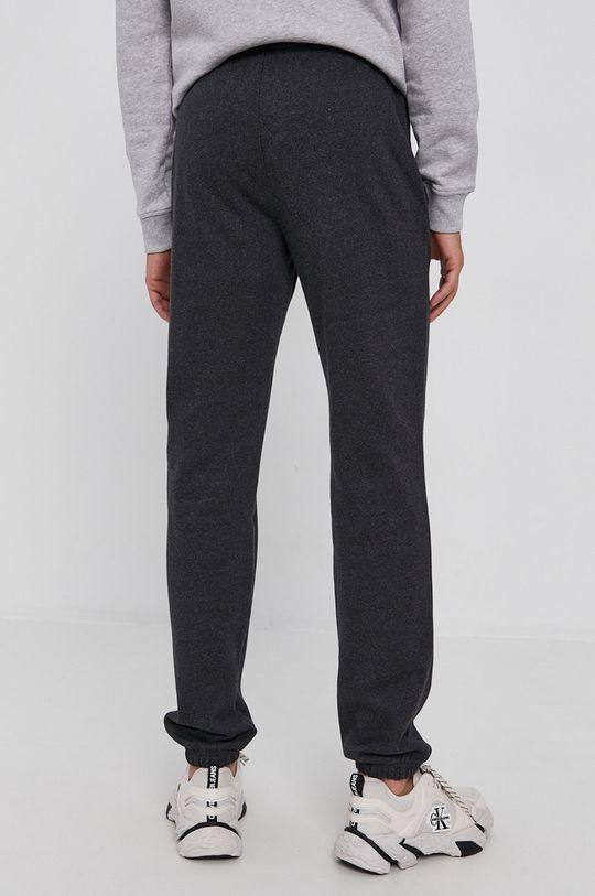 Lacoste - Pantaloni  83% Bumbac, 17% Poliester