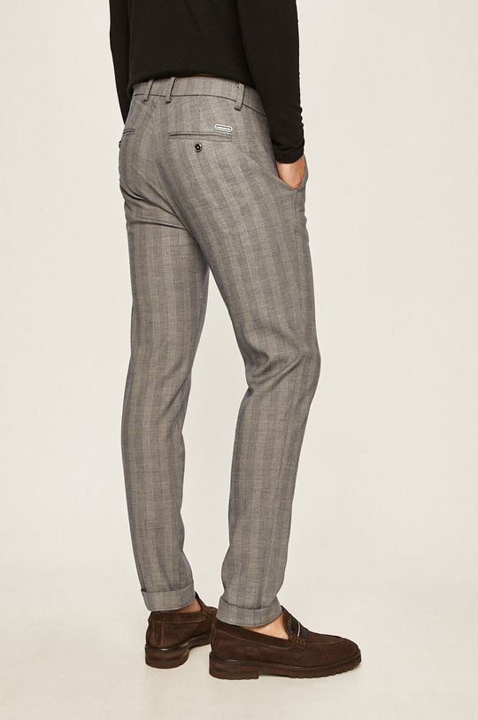 Pierre Cardin - Kalhoty 95% Bavlna, 5% Elastan