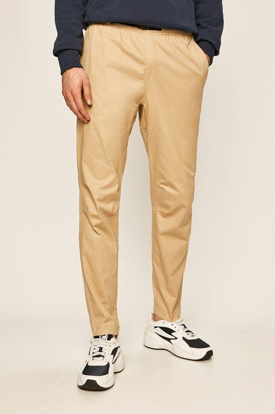 nisip New Balance - Pantaloni De bărbați