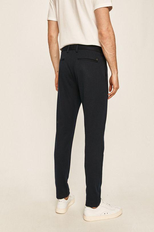 Clean Cut Copenhagen - Spodnie 75 % Poliester, 22 % Rayon, 3 % Spandex