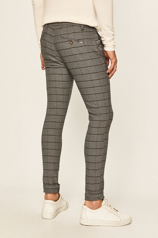 Tailored & Originals - Панталони  2% Еластан, 65% Полиестер, 33% Вискоза